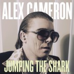 Alex Cameron Cover