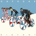 Cayucas_Bigfoot_Cover