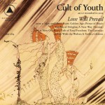Cult Of Youth_Cover