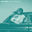Bleached_Cover