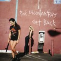 Pink Mountaintops_Cover