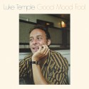 Luke Temple_Cover_small