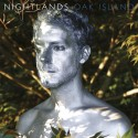 Nightlands_Album Cover