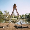 Small Black_Limits Of Desire_Cover