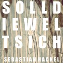 Soll die Welt sich_Single Cover