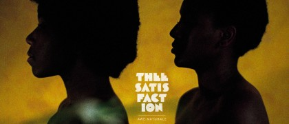 THEESatisfaction_Cover