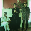 Unknown Mortal Orchestra_fireplace