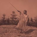 Unknown Mortal Orchestra_Album Cover
