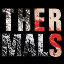 The Thermals_Cover