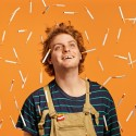 Mac DeMarco_press photo