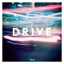 PDR_Drive_Single Cover