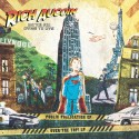 Rich Aucoin_Cover